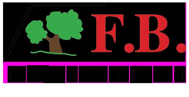 LogoFBpavimenti 2