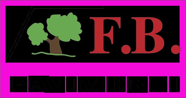 LogoFBpavimenti 1